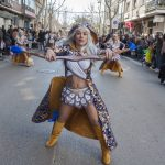 Domingo de Piñata 2018 - 144