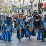 Domingo de Piñata 2018 - 148