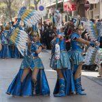 Domingo de Piñata 2018 - 149