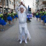 Domingo de Piñata 2018 - 15
