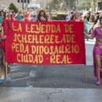 Domingo de Piñata 2018 - 151