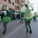 Domingo de Piñata 2018 - 163