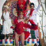 Domingo de Piñata 2018 - 170