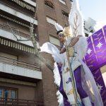 Domingo de Piñata 2018 - 177