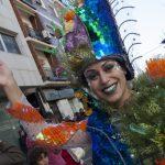Domingo de Piñata 2018 - 178