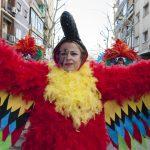 Domingo de Piñata 2018 - 18