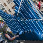 Domingo de Piñata 2018 - 180