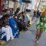 Domingo de Piñata 2018 - 187