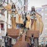 Domingo de Piñata 2018 - 191