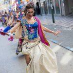 Domingo de Piñata 2018 - 193