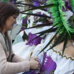 Domingo de Piñata 2018 - 2