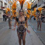 Domingo de Piñata 2018 - 222