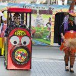 Domingo de Piñata 2018 - 244
