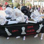 Domingo de Piñata 2018 - 26
