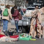 Domingo de Piñata 2018 - 29