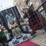 Domingo de Piñata 2018 - 46