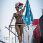 Domingo de Piñata 2018 - 63