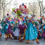 Domingo de Piñata 2018 - 66