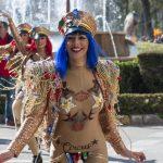 Domingo de Piñata 2018 - 76