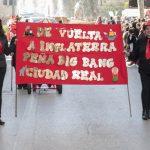 Domingo de Piñata 2018 - 84