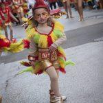 Domingo de Piñata 2018 - 10