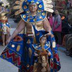 Domingo de Piñata 2018 - 121