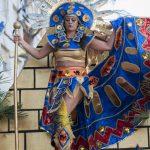 Domingo de Piñata 2018 - 125