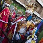 Domingo de Piñata 2018 - 142