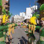 Domingo de Piñata 2018 - 185