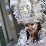 Domingo de Piñata 2018 - 207