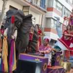 Domingo de Piñata 2018 - 216