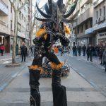 Domingo de Piñata 2018 - 224