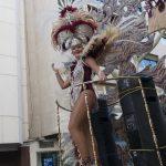Domingo de Piñata 2018 - 226
