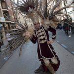 Domingo de Piñata 2018 - 227