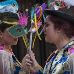 Domingo de Piñata 2018 - 247