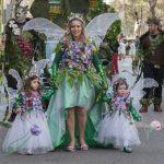 Domingo de Piñata 2018 - 31