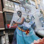 Domingo de Piñata 2018 - 35
