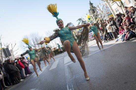 Domingo de Piñata 2018 - 58