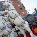 Domingo de Piñata 2018 - 62