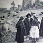 ECHAGUE_AVILA 1918
