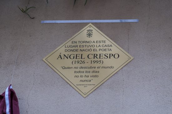 Homenaje-Ángel-Crespo-2018