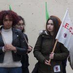 Huelga Estudiantil - 10