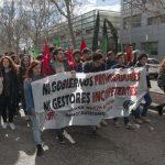 Huelga Estudiantil - 3_1
