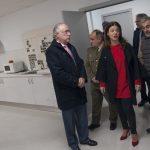 Inauguración almacenes municipales - 5
