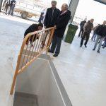 Inauguración almacenes municipales - 7