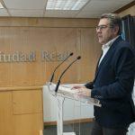 Ciudad Real: Economía circular y promoción del polígono SEPES, iniciativas que los populares defenderán en el pleno