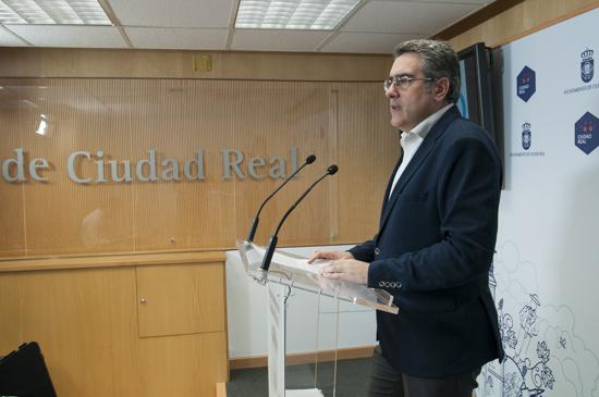 Miguel Ángel Rodríguez mociones - 1