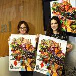 La Asociación de Amigos del Teatro pregonará el 10 de febrero el Carnaval de Ciudad Real
