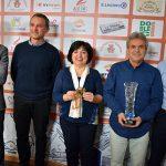 La XI Carrera Urbana de Ciudad Real aspira a superar los 2.000 atletas el domingo 4 de marzo