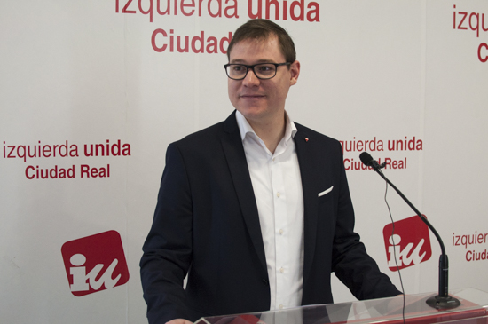 Pedro Mellado - 1